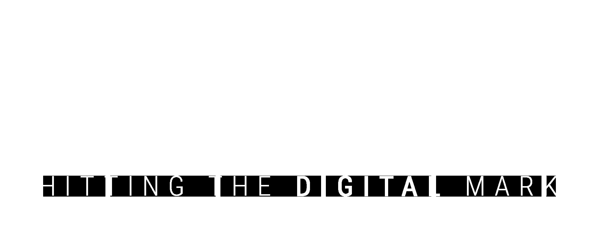 Tycho Digital